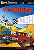 DUKES: COMPLETE ANIMATED SERIES