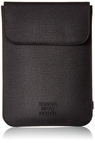 Herschel Housse pour iPad Mini Spokane