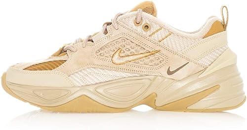 Nike Turnschuhe Herren M2K TEKNO SP BV0074.200