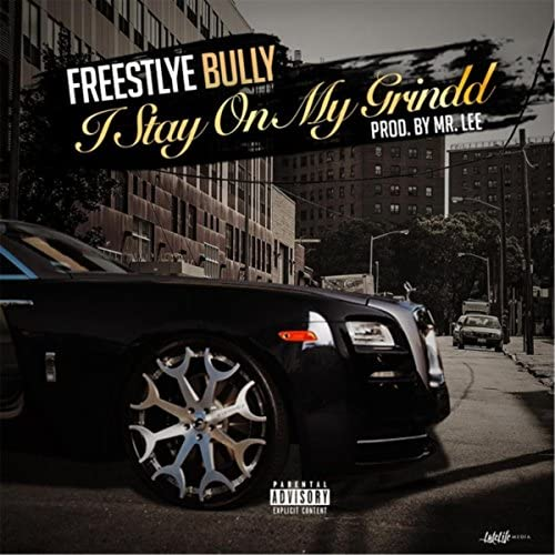 Freestyle Bully