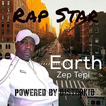 Rap Star (Radio Edit)
