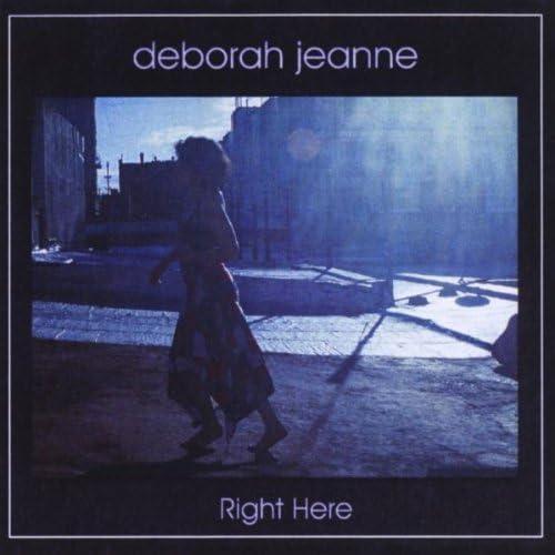 Deborah Jeanne