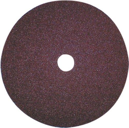 Maurer 9010390-wheat Schleifpapier Eisen Disc 178mm x 2224
