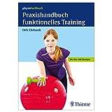 Gymnastikball - Praxishandbuch funktionelles Training