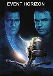 Event Horizon – Am Rande des Universums (1997)