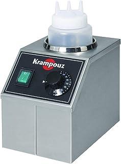 CHAUFFE CHOCOLAT 230V 50/60 HZ--MT242350