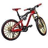WANGQ Fahrrad Modell, Finger...