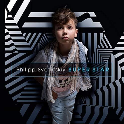 Philipp Svetlitskiy