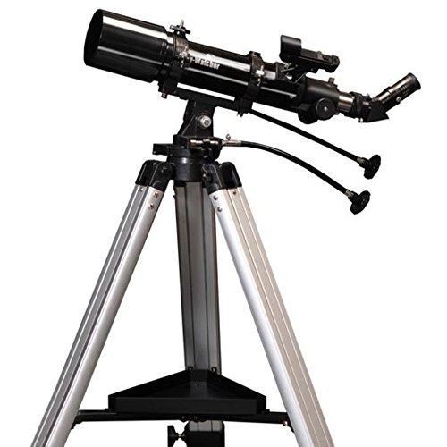 Sky-Watcher Mercury-705 - Telescopio 70 mm