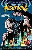 Nightwing (2016-) Vol. 4: Blockbuster