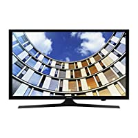 Deals on Samsung M5300-Series 1080p 50-inch LED TV Open Box