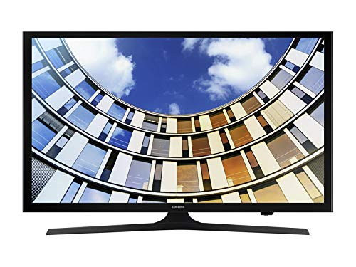 Best samsung 40 inch curved smart tv