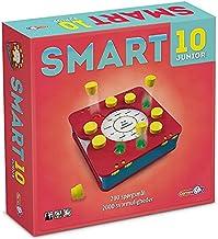 GAMES4U - Smart 10 Junior (I-1400078)