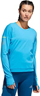 Women's 2019 Boston Marathon Supernova Sweatshirt