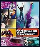 2020 FIA F1 世界選手権 総集編 Blu-ray版[Blu-ray/ブルーレイ]