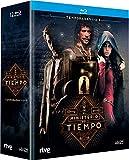 El Ministerio del Tiempo - Temporadas 1 a 3 [Blu-ray]