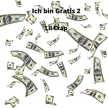 Ich bin gratis 2 (feat. Lil Kek)