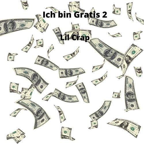 lil Crap feat. Lil Kek