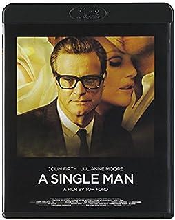 シングルマン コレクターズ・エディション [Blu-ray]
