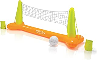 Best intex pool volleyball game 94 x 25 x 36 Reviews