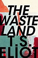 The Waste Land by NA(1905-07-04)