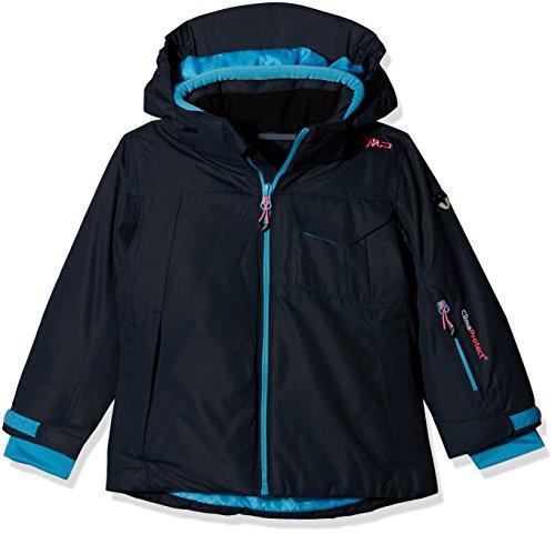 CMP ski-jack voor meisjes