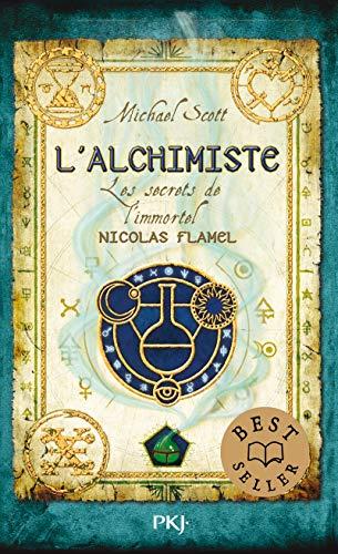 Photo de les-secrets-de-limmortel-nicolas-flamel-tome-01-1