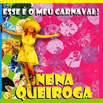 Esse É o Meu Carnaval
