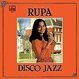 Disco Jazz [Vinilo]