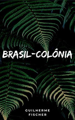 Brasil-colônia