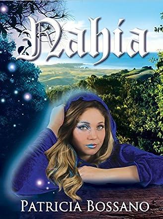 Nahia