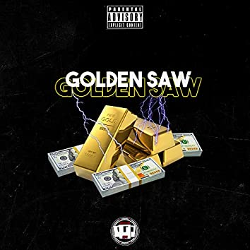 Golden Saw
