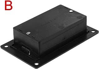 Best diy li ion battery Reviews