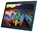 Lenovo TAB10 - Tablet de 10.1' HD (Procesador Qualcomm Snapdragon 210, 2GB de RAM,...