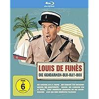 Louis de Funes -