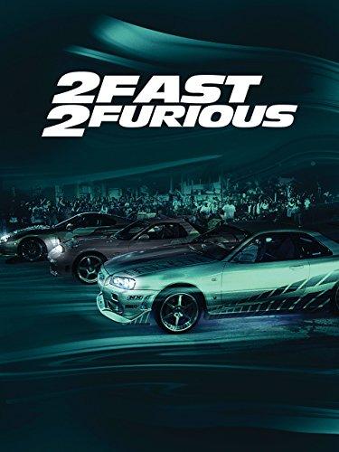 2 Fast 2 Furious [dt./OV]