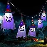 Ding Yongliang Halloween deko GeisterhutParty Hexenhut