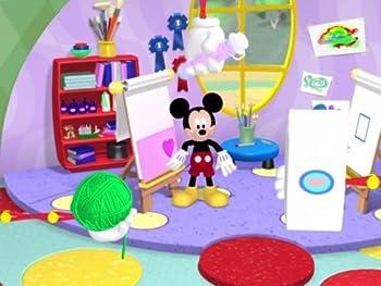 Best minnie mouse prime video Reviews