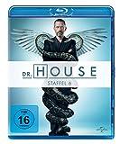 Dr. House - Season 6 [Alemania] [Blu-ray]