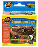 Zoo Med Laboratories AZMFA5 Mini Tronco Flotante para Acuario