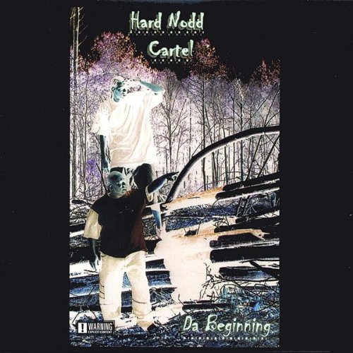 Rock Nasty by Hard Nodd Cartel on Amazon Music - Amazon.com