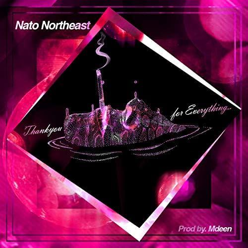 Nato Northeast
