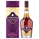 Courvoisier VSOP Cognac Gift Box