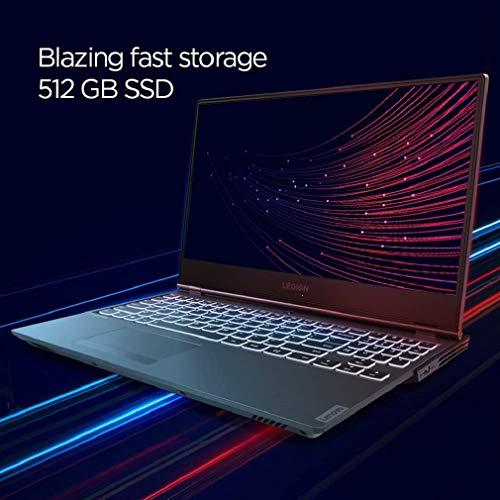 Build My PC, PC Builder, Lenovo Gaming Laptop