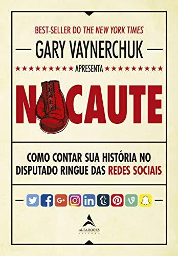 Nocaute: como contar sua história no disputado ringue das redes sociais