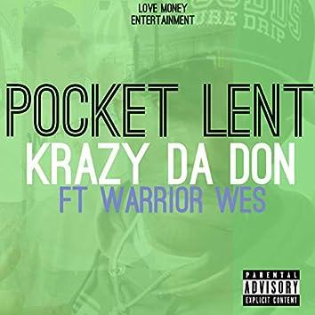 Pocket Lent