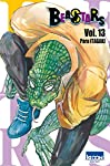 Beastars Edition simple Tome 13