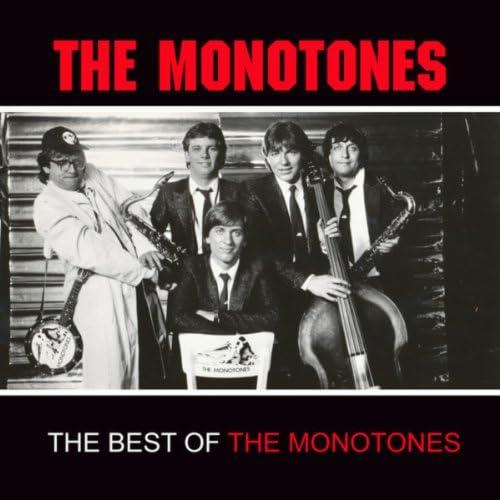 モノトーンズ
