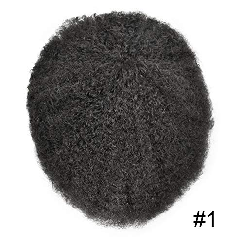 African american toupee _image4