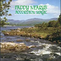 Accordion Magic
